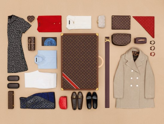 The_Art_Of_Packing_02-940x7141